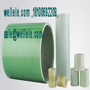 FILAMENT WOUND tubing, FILAMENT winding tubes , glass epoxy filament wound tube composites 260C epo