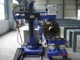 Piping cantilever Automatic Welding Machine (SAW) (PCAWM-24B)
