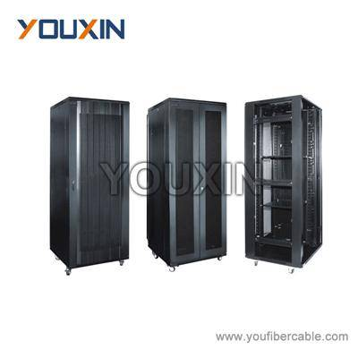 Network Cabinet (YX-001)