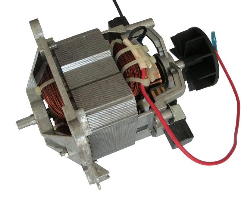 Blender Motor Ice Brusher Motor Juicer Motor XH-AC9535