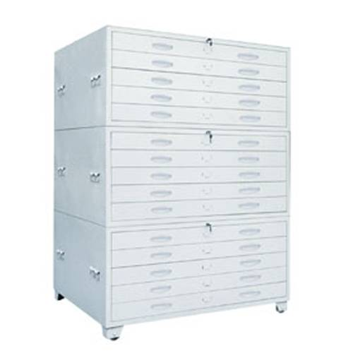 practical structure large capacity KAIGE-DG map file cabinet