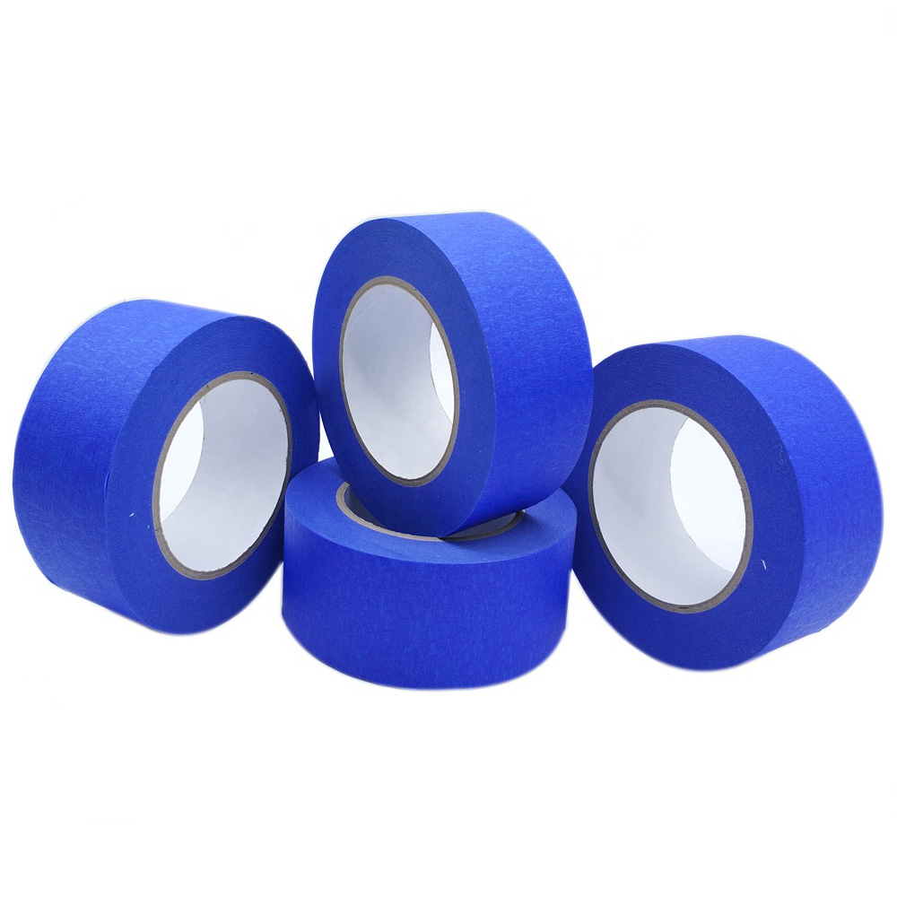 blue-masking-tape-for-indoor-painting