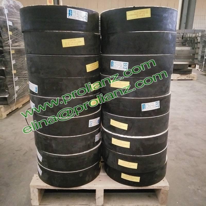 China Elastomeric Bearing Pads From China Manufacturer