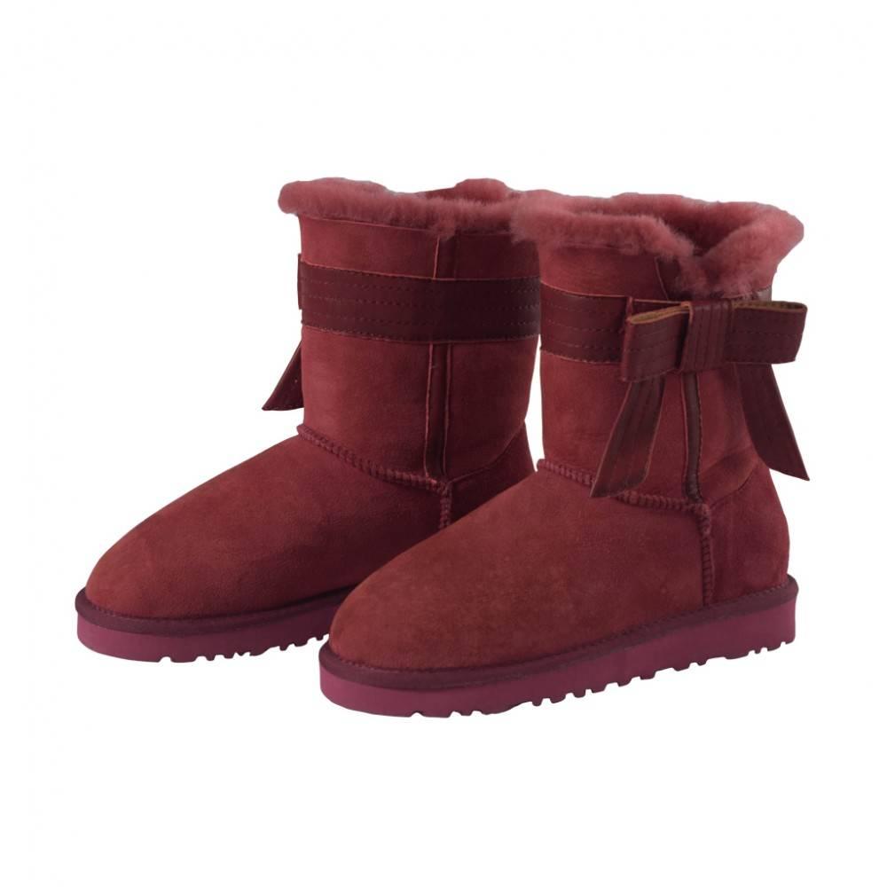 Women's Josette Boots