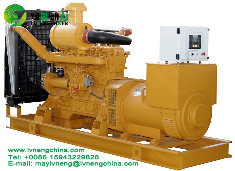 500kw-800kw,190 series diesel generator set,diesel generator