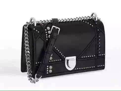 B handbag