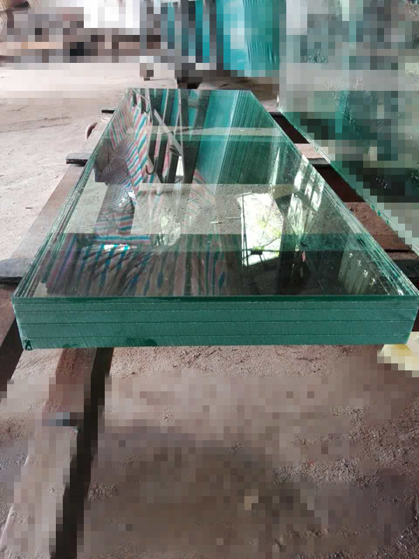 cast in place UV Curing resin for ballistic resistant glass lamination