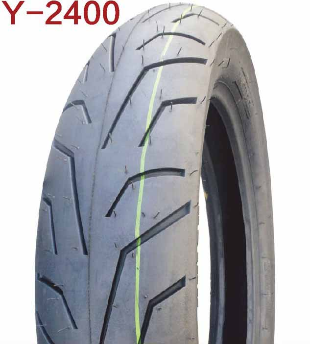 motorcycle tyre uk