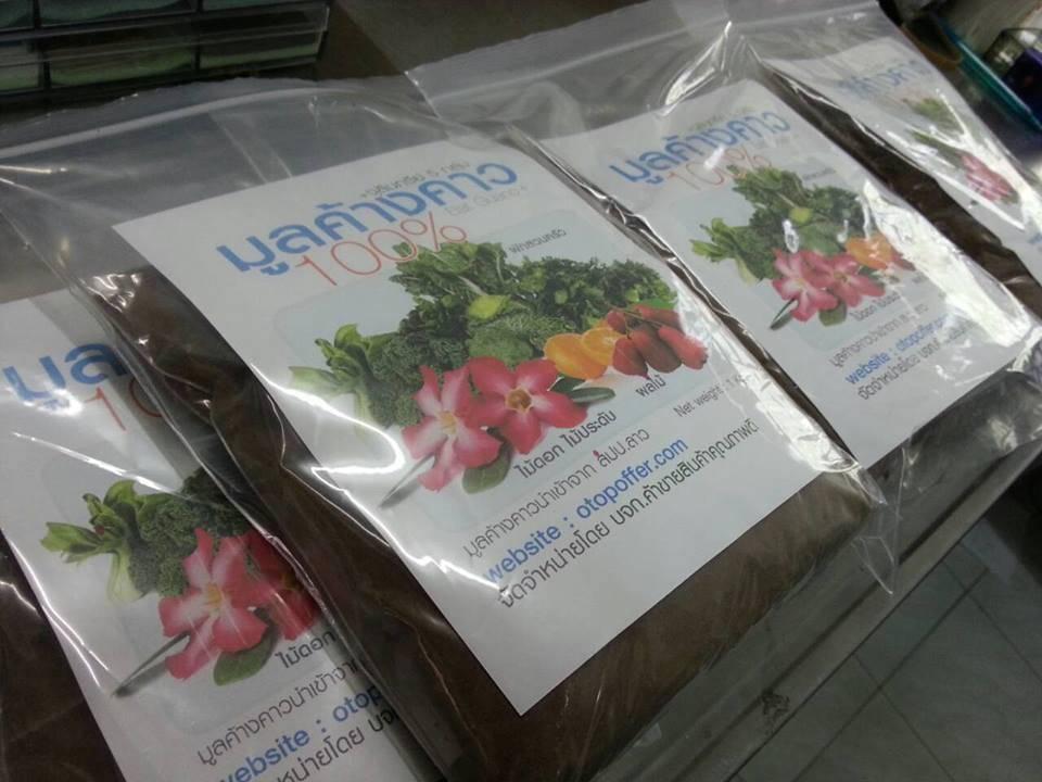 guano bat guano bat droppings organic manure guano definition bat feces(Bat guano 100% (1kg))