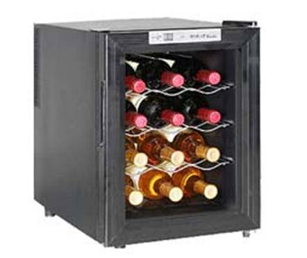 wine cooler JC-33B