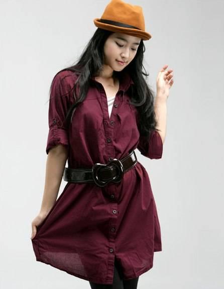 www.koreanjapanclothing.com wholesale fashion korean hk japan clothing