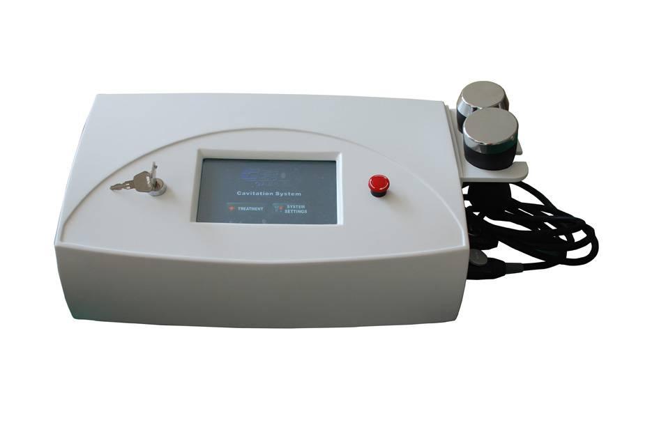 Ultrasonic Cavitation Systerm