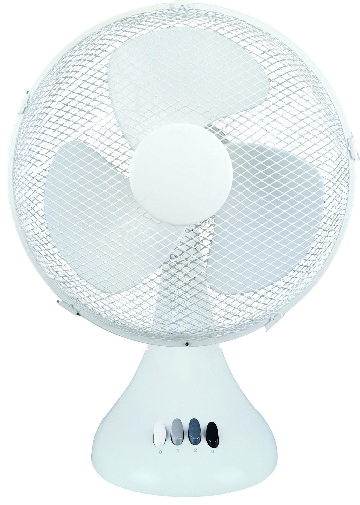 """16""""Desk Fan(FT-40H)"""