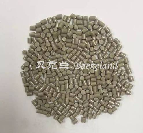 Off-grade VICTREX® PEEK 450G/PEEK resin/Polyetheretherketone