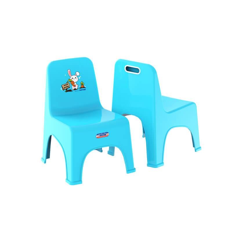 Baby plastic chair-Duy Tan plastics vietnam