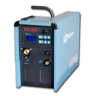 Small Size Welder COMBO215