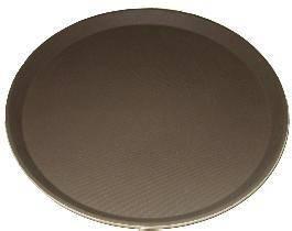 Rectangle Non-Slip Plastic Serving Tray(SMC) SMC molded dinner plate