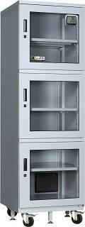 Ultra Low Humidity XDC-1000 Eureka Fast Super Dryer, Dry Cabinet, Dry Chamber, Desiccator, Dehumidif