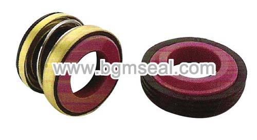 Burgmann W103 Mechanical seal