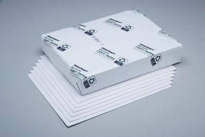 A3 copier paper A,B,C grade