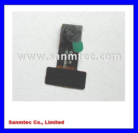 OV7740 camera module 0.3mega lens video camera |VGA camera module golden finger
