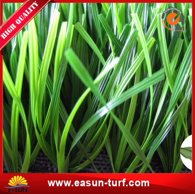 High quality artificial grass lawn for garden and soccer field-AL