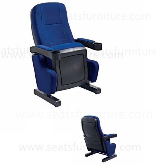 cinema room seating LS-609