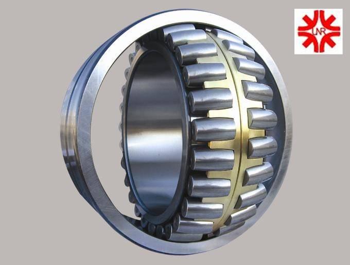 supply high performance spherical roller bearings 22224