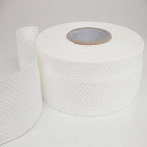 Raw materials-SAP PULP Airlaid Paper for making diapers and sanitary napkins