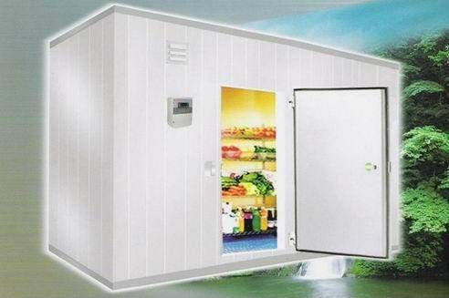 Refrigerated Warehouse,Cold Storage Warehouse & Cold Store