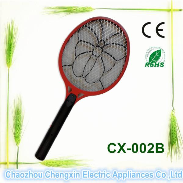 Low price homely electric insect pest control