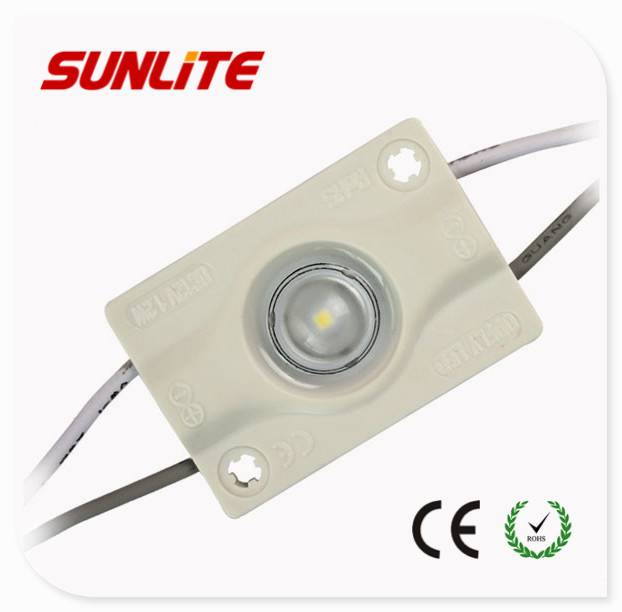 SMD 3030 LED Module/ High Power LED Injection Module