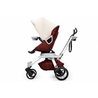 Orbit Baby G2 Stroller $601.88 FREE Shipping + FREE Gift