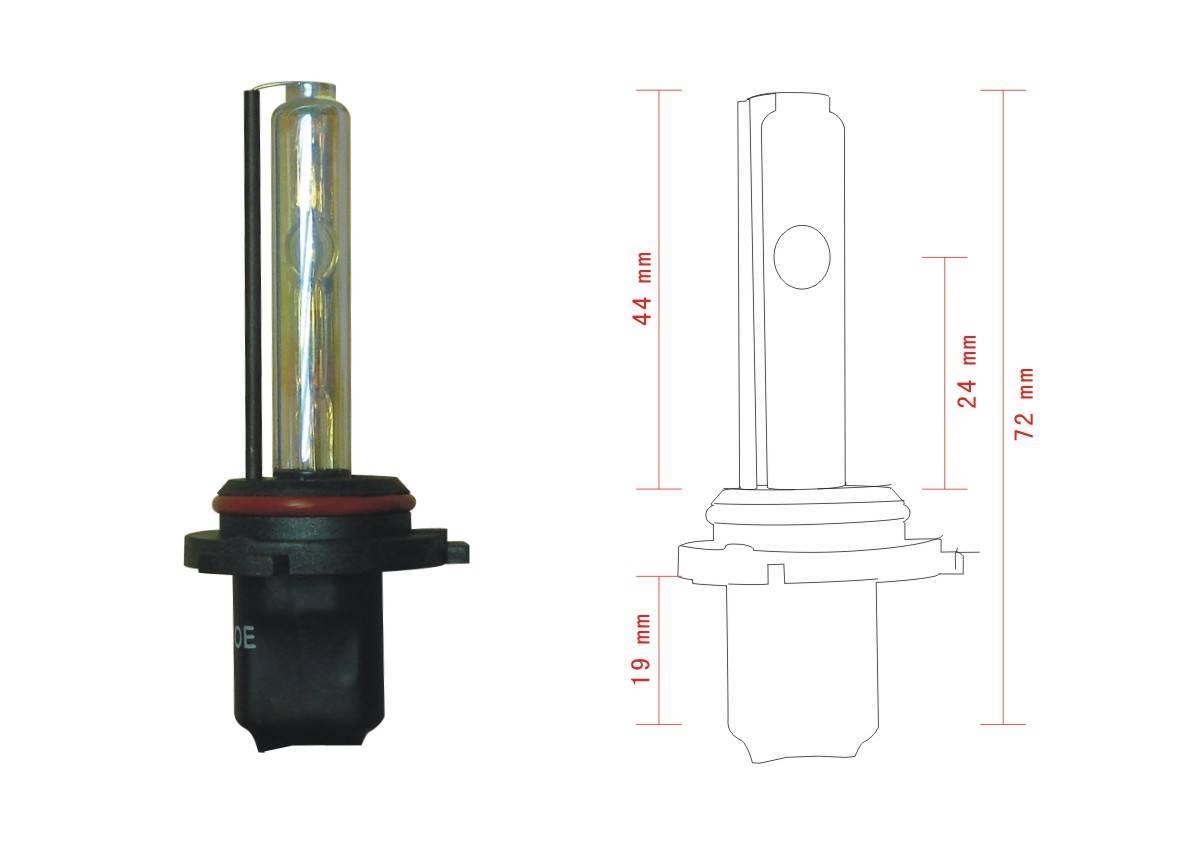 HID Xenon Concersion Car Head light(H1,H3,H4.H6,H7,H8,H9,H10,H11,H13,HB1,HB3,HB4,HB5,880,D/S/R serie
