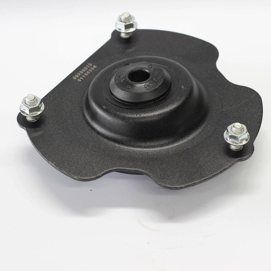 STRUT MOUNTING FOR TOYOTA CAMRY COROLLA AE80