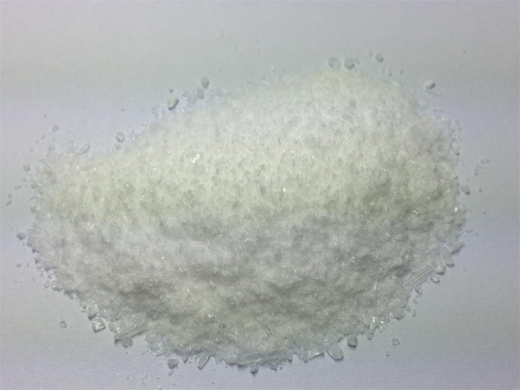 Boldenone Acetate,Boldenone Acetate Powder ,CAS No.: 2363-59-9