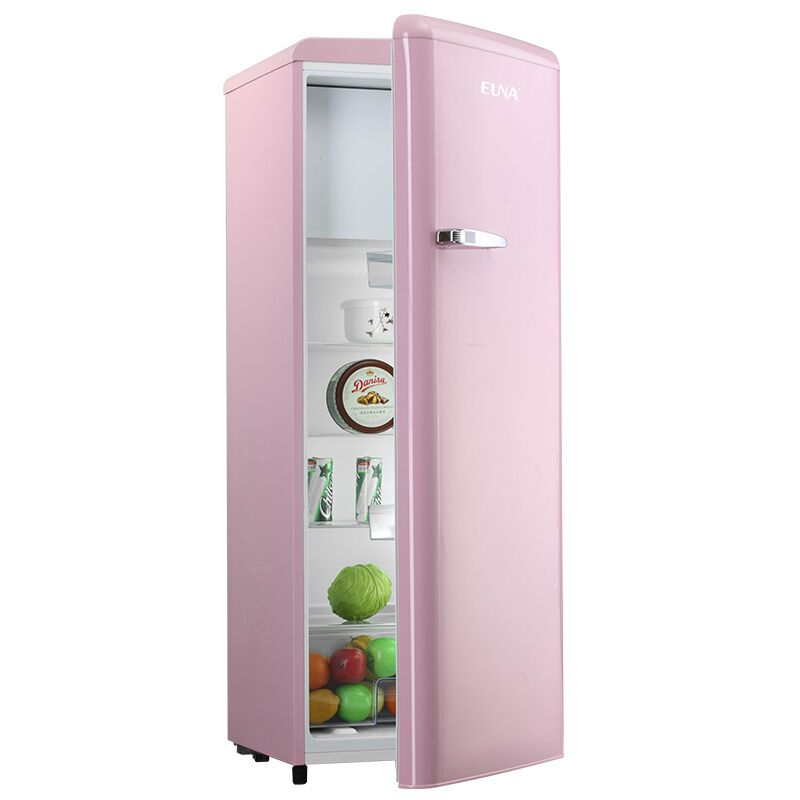 BC-230 refrigerator