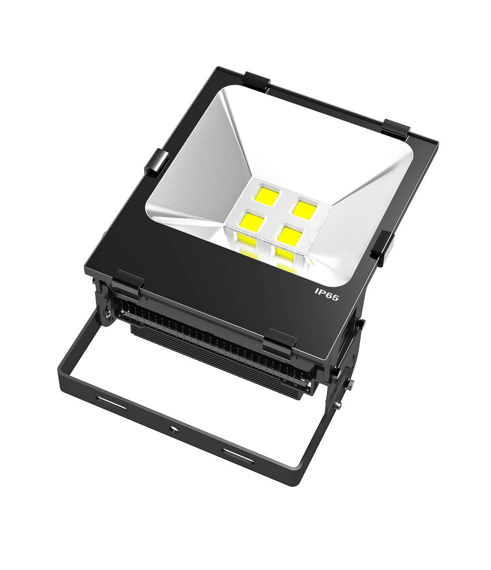 Top selling products ip65 outdoor 50w led flood light manufacturer