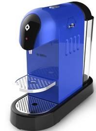 sagitar 3 seconds drinking machine