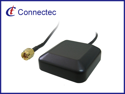 Ct-GG6180 GPS Active GLONASS Antenna GPS Outdoor Antenna