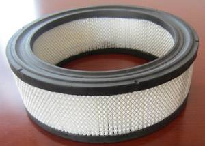 air filter replacement-jieyu air filter replacement customer repeat order more than 7 years