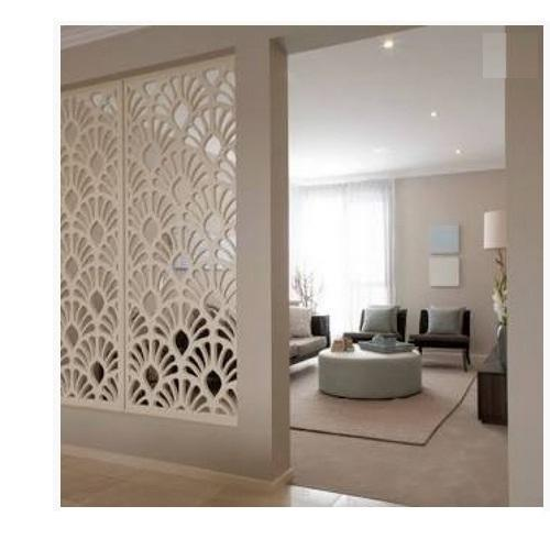 Modern Hotel Movable Wall Acoustic Partition Aluminium sliding Wall