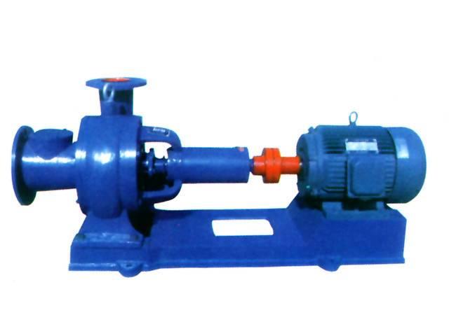 LXL Pulp Pump
