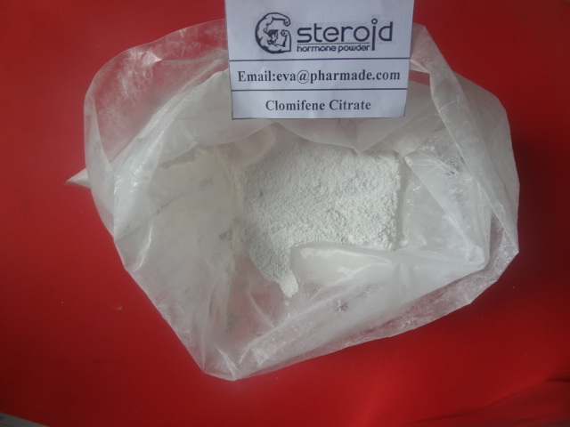 Tamoxifen Citrate (novadex) bodybuilding steroids powder supplier with safe shipping to USA UK