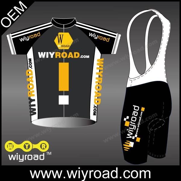 Accept sample order shirt bike wind/china cycling kit/bike bib shorts in cycling
