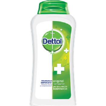 Dettol Bodywash 300 ml