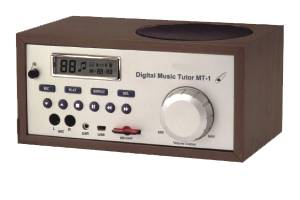 Digital MP3 Music Player/ Recorder