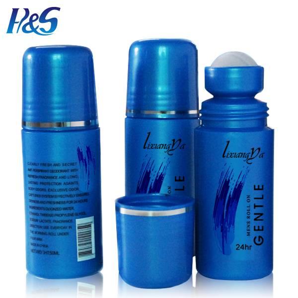 Roll On Deodorant Newest Type Antiperspirant Liquid Deodorant Roll On
