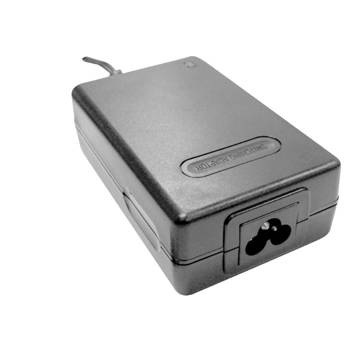 AGM040  40W Medical Desktop Adapter