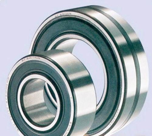 BS2-2205-2CS/VT143 self-aligning roller bearing